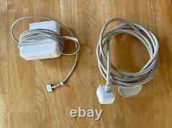 Apple Macbook Pro Retina 15,4 2,5 Ghz I7 16 Go 512 Go MI 2015 (a1398)