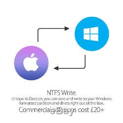 Apple Retina Macbook Pro 13 Tactile ID 2.8ghz I7 Quad-core 16go 512go Argent