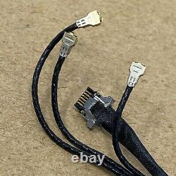 Écran LCD Display Assembly 15 Macbook Pro Retina 2012 & Début 2013 A1398 / C