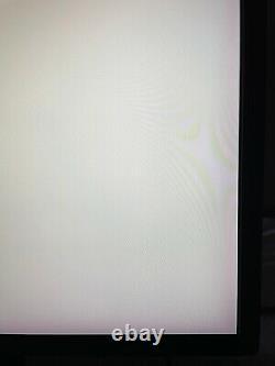 Lg Ultrafine 4k 22md4ka-b 22 Moniteur D'affichage Mac Mini Macbook Pro Air Ipad Pro