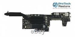 Logic Board 2.3 Ghz I5 8 Go 2017 A1708 13 Macbook Pro