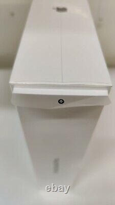 M1 Apple Macbook Pro 13inch 256gb Ssd Space Grey Royaume-uni Nouveau Modèle 2020