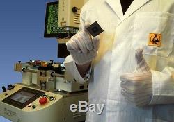 Mainboard Logicboard Apple Macbook Pro Grafikchip Reparatur A1286 A1278 A1297