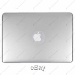 Nouveau 15 '' Macbook Pro A1398 MID 2015 LCD Écran Retina Display Assemblée Emc 2910