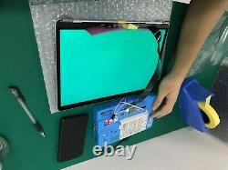 Nouveau Apple Macbook Pro 13 A1706 A1708 2016 2017 Écran LCD Assemblée Spacegrau