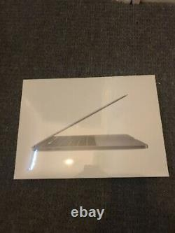Nouveau Apple Macbook Pro 13 Pouces I5 3,8ghz 16 Go 512 Go Space Grey 2020