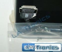 Nouveau Apple Macbook Pro A1278 2012 13 Assemblée De L'écran LCD 661-6594 661-5868