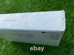 Nouvelle Marque Scellée Apple Macbook Pro Espace Gris 16 2019 512gb Ssd Garantie Apple