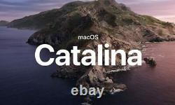 Ssd 2tb Solide State Drive Pour 2013 2014 2015 Apple Macbook Air Pro Imac Mac Mini