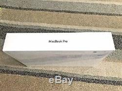 Tout Neuf Scellé Apple Macbook Pro 15, 2.3ghz I9, Ram 16 Go, 512 Go Ssd, 2019